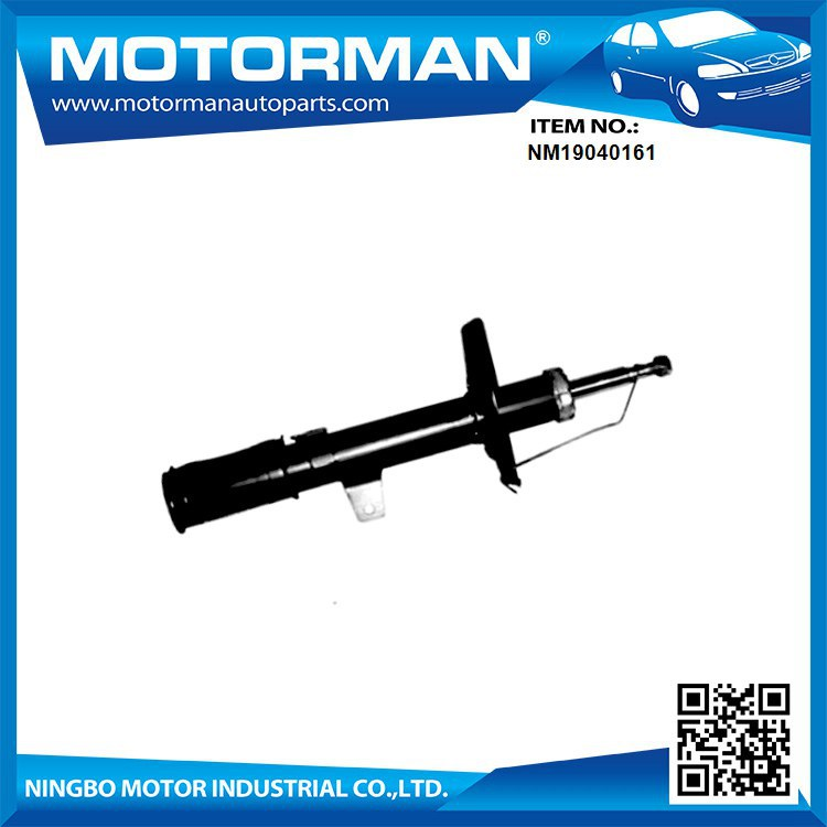 TRASEIRO R GAS-FILLED SHOCK ABSORBER PARA TOYOTA CAMRY/VISTA 94-98
