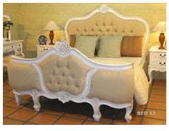 Camere Da Letto Stile Francese : Riproduzione in stile francese mobili camera da letto set louis