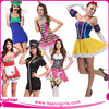 Wholesale Super Deal Various Styles India Dance Costume