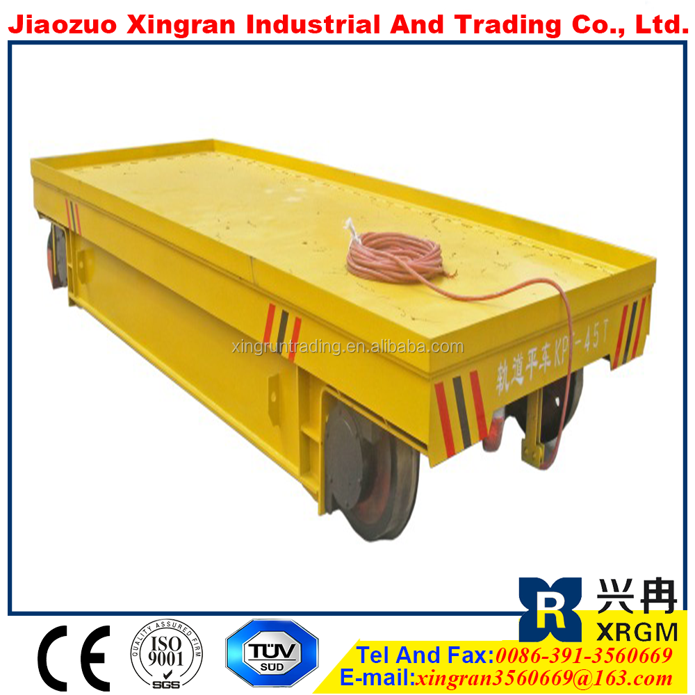 Rail Trolley Sale, Rail Trolley Sale Suppliers and Manufacturers ...