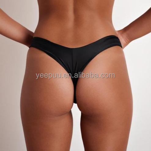beliave-girl-sexysexy-women-in-thongs-teens