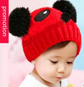 398bd5ad400 Wholesale Baby Bonnets