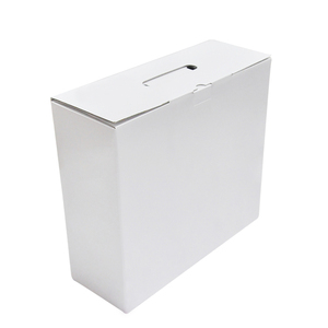 Bon Hat Storage Box, Hat Storage Box Suppliers And Manufacturers At Alibaba.com