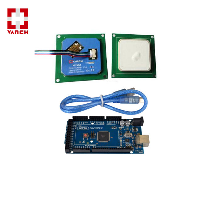 Arduino Controller Passive Uhf Rfid Reader Module - Buy Uhf Rfid Reader  Module,Rfid Reader Module,Oem Rfid Reader Module Product on Alibaba com