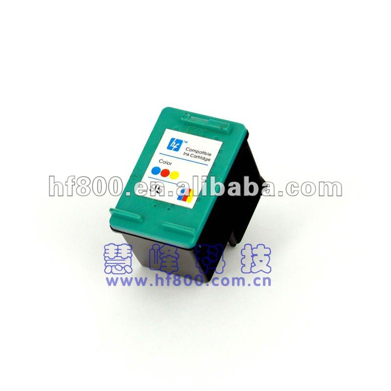95/343/135/855/97/344/134/857 Ink Cartridge
