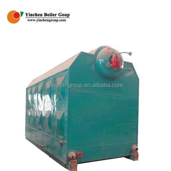 Coal Wood Steam Generator Boiler Boilers For Steam Room And Home ...