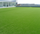 High quality,Artificial turf for soccer fields, China Artificial Grass