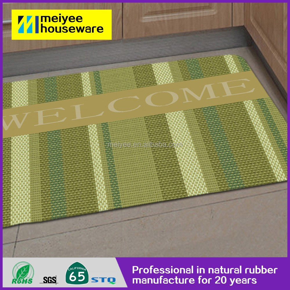 Rubber Flooring For Kitchen Natural Rubber Flooring All About Flooring Designs