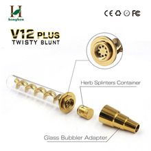 Twisty Glass Blunt Canada Twisty Glass Blunt Canada Suppliers And