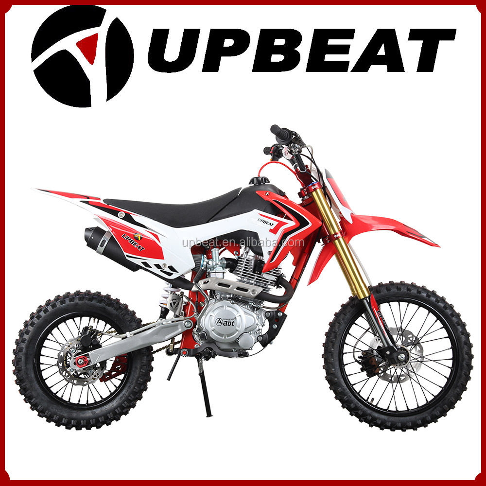 UPBEAT 250cc dirt bike 250cc pit bike 250cc racing motorcycle