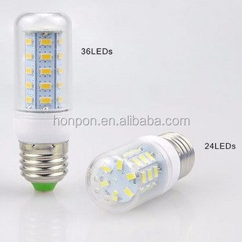 g9 smd5730 led 5w 7w 10w 12w high lumens good quality led corn light buy led bulb corn light. Black Bedroom Furniture Sets. Home Design Ideas