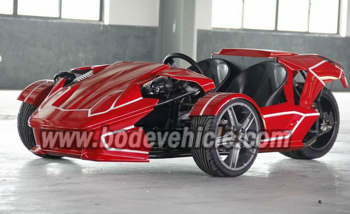 Hot Selling 3 Wheel 250cc Trike Roadster With Zongshen Engine - Buy Trike  Roadster,250cc Tirke Roadster,3 Wheel 250cc Trike Roadster Product on