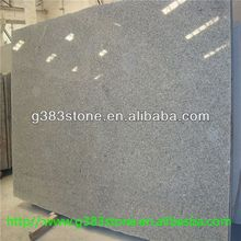 granite pool coping bullnose