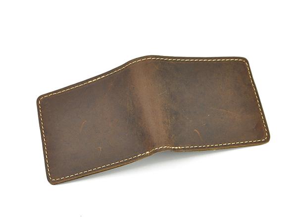 new style b5cba 7d8b2 小さな財布用男性小さなメンズ財布安い財布メーカー - Buy 小さな財布男性のため、小さなメンズ財布、安い財布 Product on  Alibaba.com