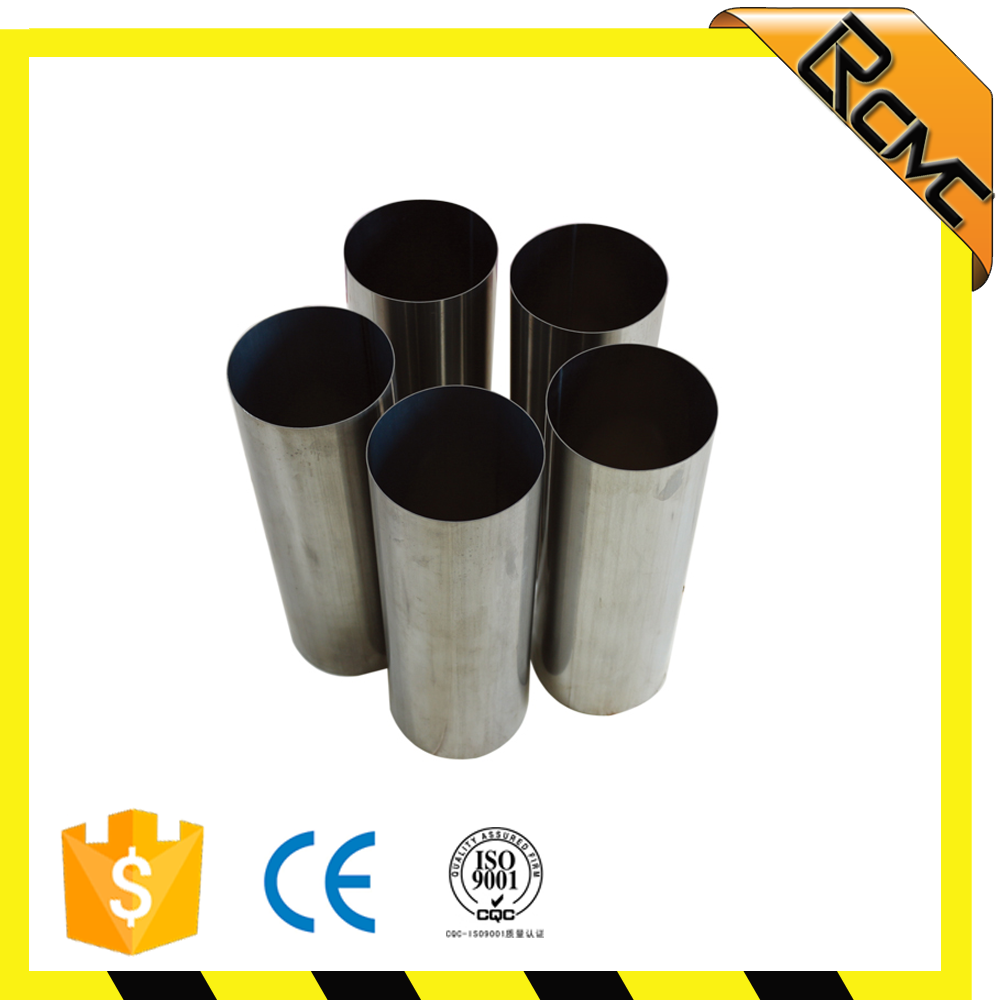 Q345 steel equivalent q345 steel equivalent suppliers and manufacturers at alibaba com