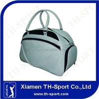 Promotion Golf bag Boston bag Travel cover
