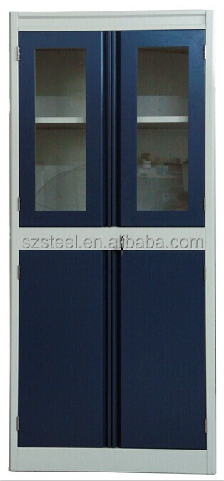Laboratory Steel Glass Door Storage Cabinet, Laboratory Steel Glass Door Storage  Cabinet Suppliers And Manufacturers At Alibaba.com