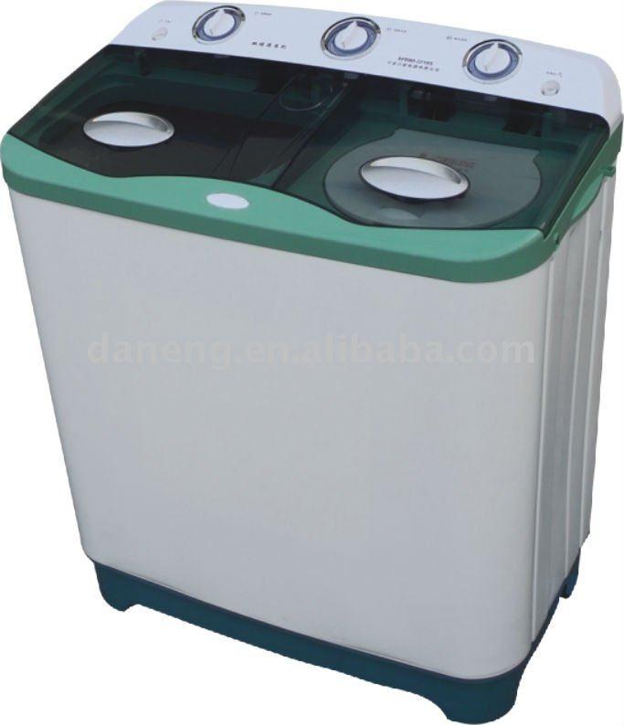 80kg top loading washing price buy top loading washing washing machine product on alibabacom
