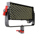 Aputure LS 1/2W High CRI 98 Light Storm 264 SMD LEDs Studio Video Light LED Photo Light with 2.4GHz Wireless Remote