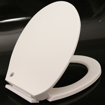 China Large Sale Toilet Seat Cover Supplier Buy Large Toilet Seats Rak Infi