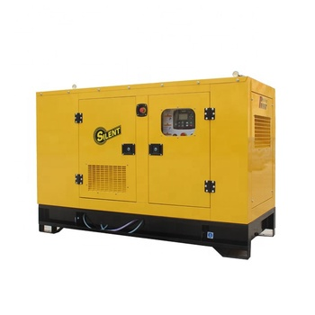 Hot Sales For Kipor Silent Diesel Generator 30kva - Buy Kipor Silent Diesel  Generator 30kva Product on Alibaba com