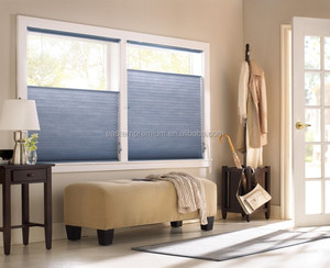 Custom Cellular Blinds For Window Covering Shades