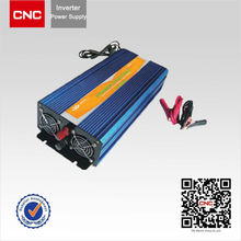 DC AC power inverter 50w solar inverter