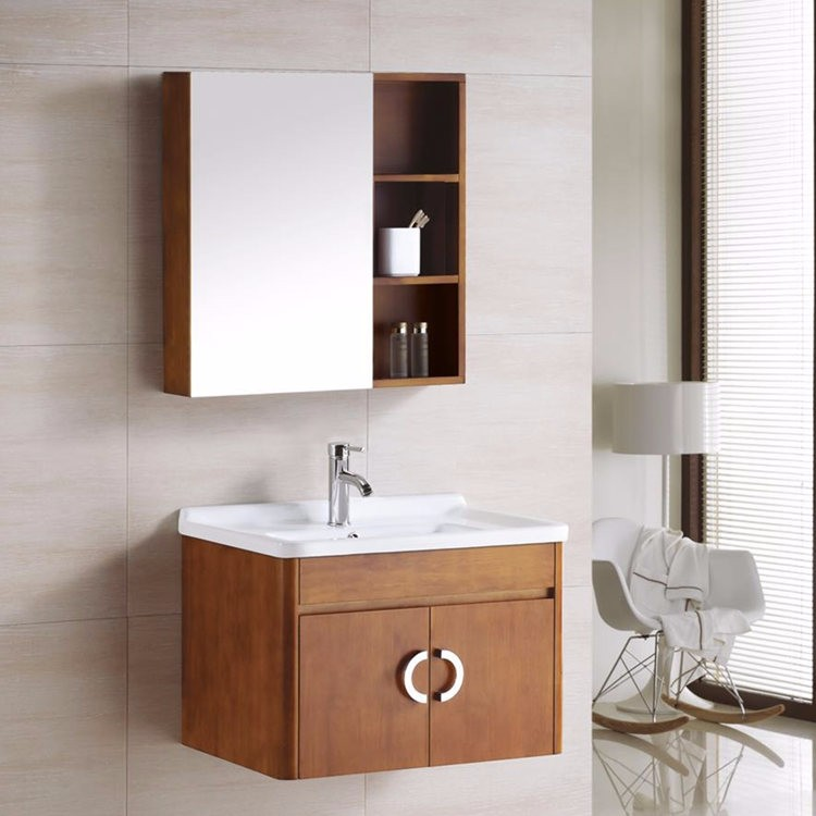 Laundry Sink Cabinet Combo, Laundry Sink Cabinet Combo Suppliers ...