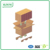 Pallet leg or pallrun apply to box or pallet for transport 2018 ELTETE HOT PRODUCT