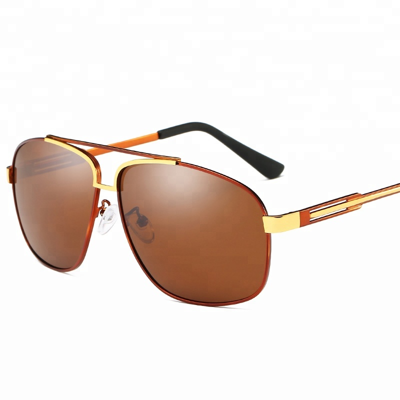 0e71bd592 China Fashion Sunglasses Women, China Fashion Sunglasses Women  Manufacturers and Suppliers on Alibaba.com