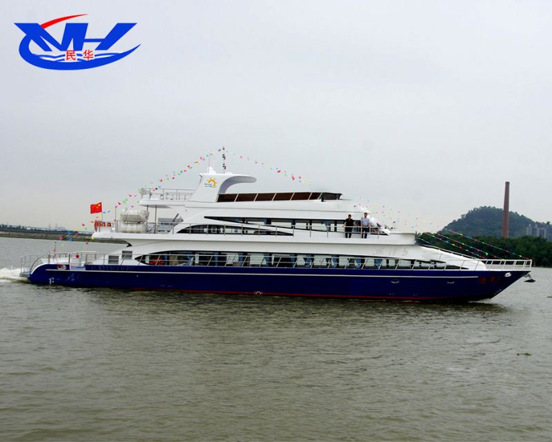 China ferry boat china ferry boat manufacturers and suppliers on china ferry boat china ferry boat manufacturers and suppliers on alibaba sciox Images