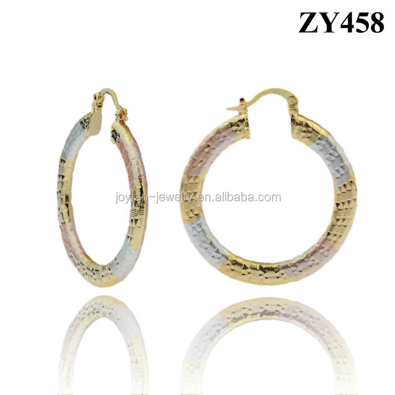 Hoop earrings wholesale china,fancy earrings imported from china ...