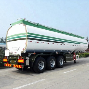 12 pieces man cover compartment oil tank trailer for philippines
