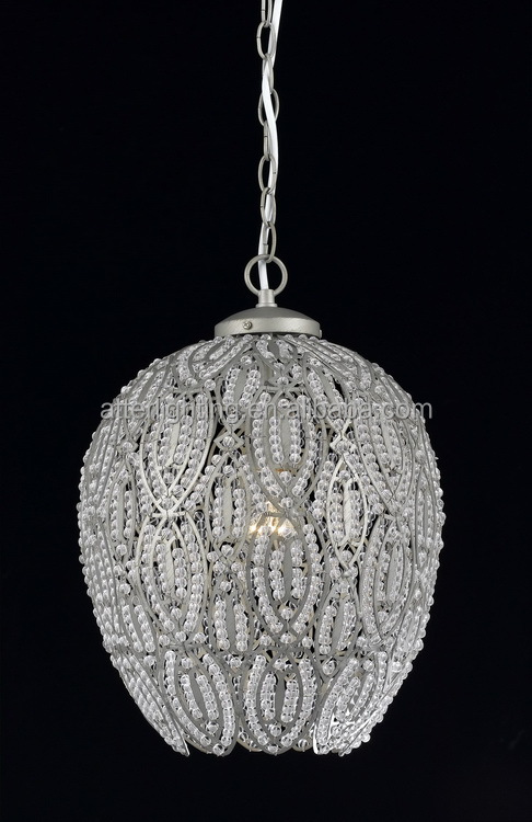 2016 Europe style decoration crystal pendant chandelier