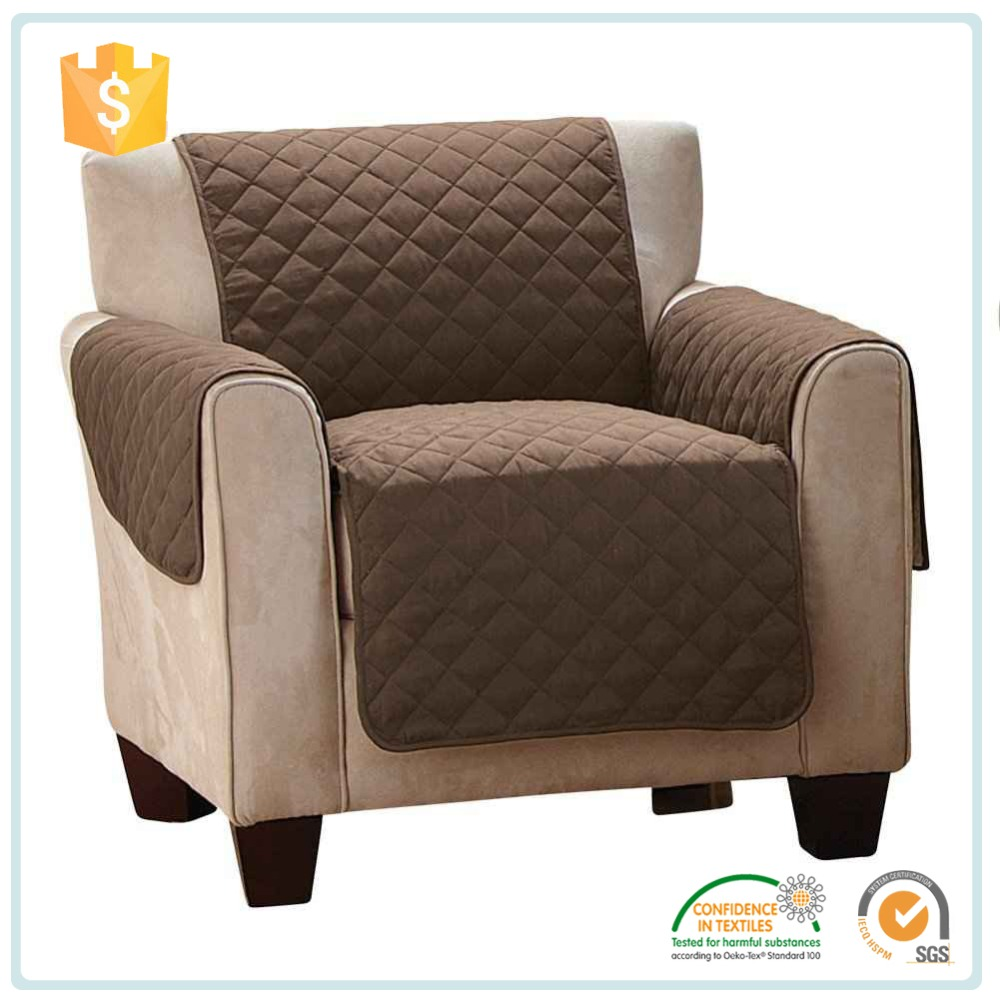 Sheepskin Sofa Covers, Sheepskin Sofa Covers Suppliers And Manufacturers At  Alibaba.com