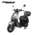 EEC 60v 1750w oem street legal electric citycoco motorcycle for ladies