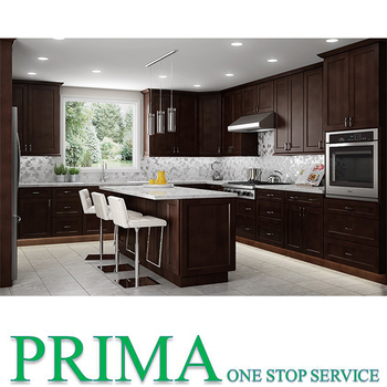 Ready Made Cabinets Kitchen Built In Cabinets Modular Kitchen Cupboards -  Buy Modular Kitchen Cupboards,Ready Made Cabinets,Kitchen Built In Cabinets  ...