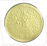 Factory Supply Best CAS 863-61-6 Vitamin K2/Menatetrenone with reasonable price and fast delivery !!!