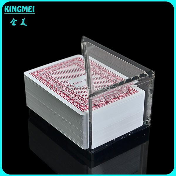 Buy cheap china card display case products find china card display acrylic business card display holder box tag card acrylic display box playing card display case colourmoves