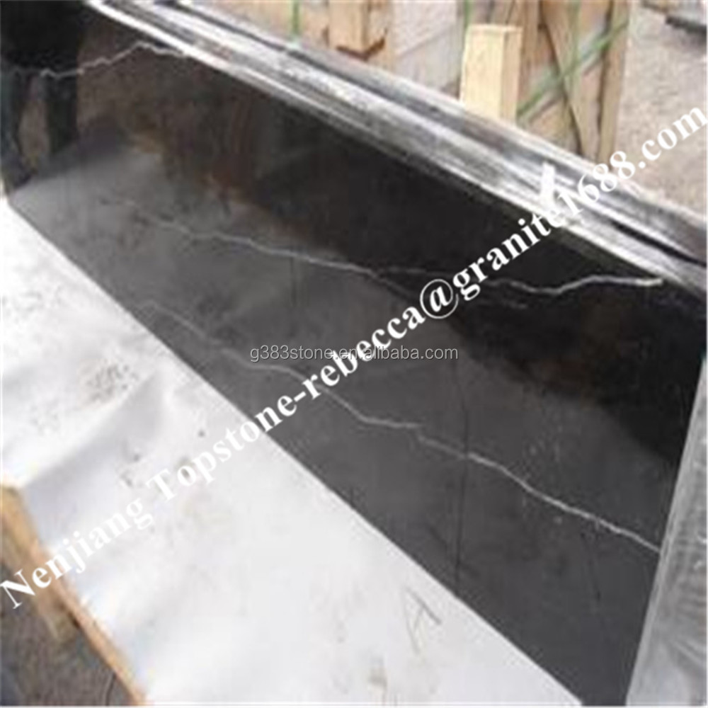 Star galaxy marble star galaxy marble suppliers and manufacturers star galaxy marble star galaxy marble suppliers and manufacturers at alibaba dailygadgetfo Images