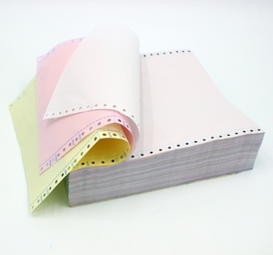 cheap price china supply computer continuous printing paper