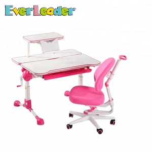 Girl Study Table, Girl Study Table Suppliers And Manufacturers At  Alibaba.com