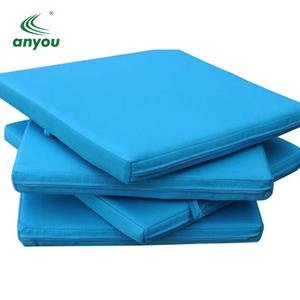 Marvelous China Waterproof Outdoor Cushions Wholesale Alibaba Download Free Architecture Designs Sospemadebymaigaardcom