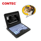 CONTEC CMS600P2-VET clinic veterinary instruments names ultrasound veterinary equipment china