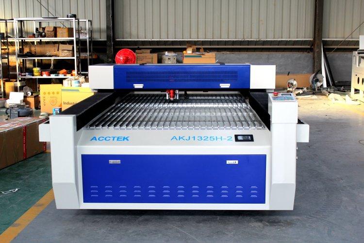 metal laser cutter (22).jpg