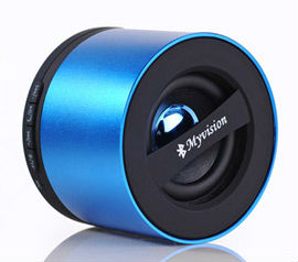 N9 Music MP3/4 Player Micro SD/TF Low Price aluminum ceiling speaker