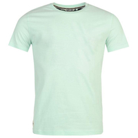 New product men's t shirts wholesale china clothing cheap online