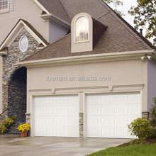 Beau 9x8 Garage Door Wholesale, Door Suppliers   Alibaba