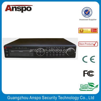 anspo 8 ch hdmi dvr low cost dvr h 264 hd dvr manual p2p cctv dvr rh alibaba com 8CH DVR Security System H 264 8CH DVR Software