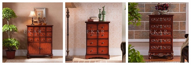 Furniture Hobby Lobby In Antique Small Wooden Cabinet - Furniture Hobby  Lobby In Antique Small Wooden - Antique Small Cabinet Antique Furniture
